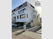 House for rent 5 bedrooms in Luxembourg-Belair - Ref. 7120191