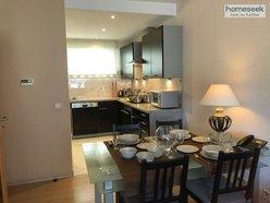 Appartement à louer 1 Chambre à Luxembourg-Kirchberg - Réf. 7189823