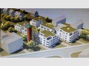 Wohnung zum Kauf 3 Zimmer in Trier-Heiligkreuz - Ref. 5104959