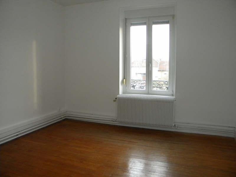 louer appartement 2 pièces 54 m² golbey photo 3
