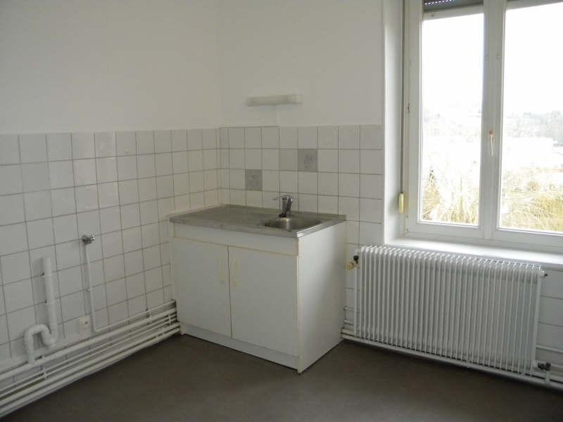 louer appartement 2 pièces 54 m² golbey photo 2