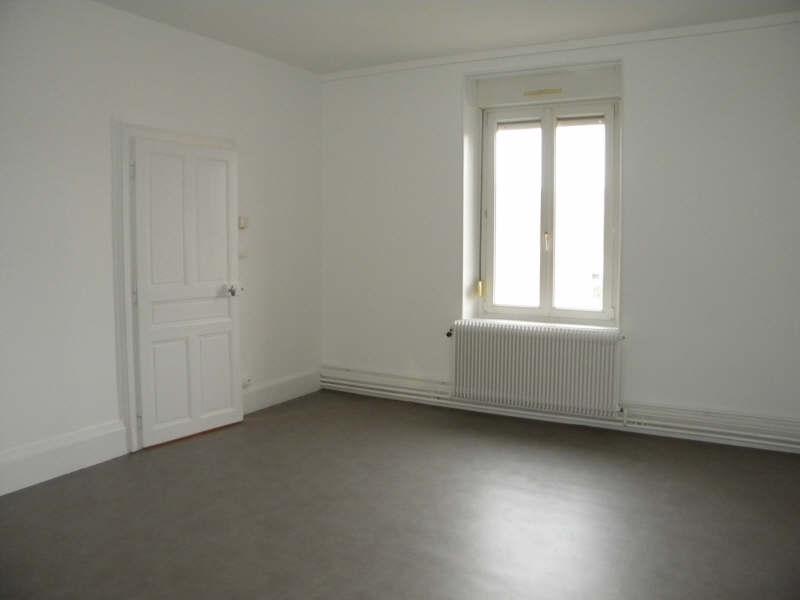 louer appartement 2 pièces 54 m² golbey photo 1