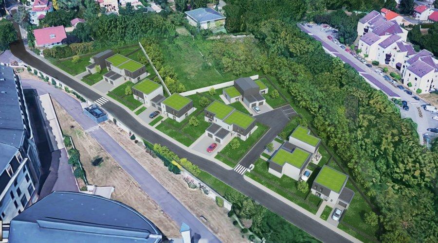acheter maison 4 pièces 110.1 m² metz photo 4