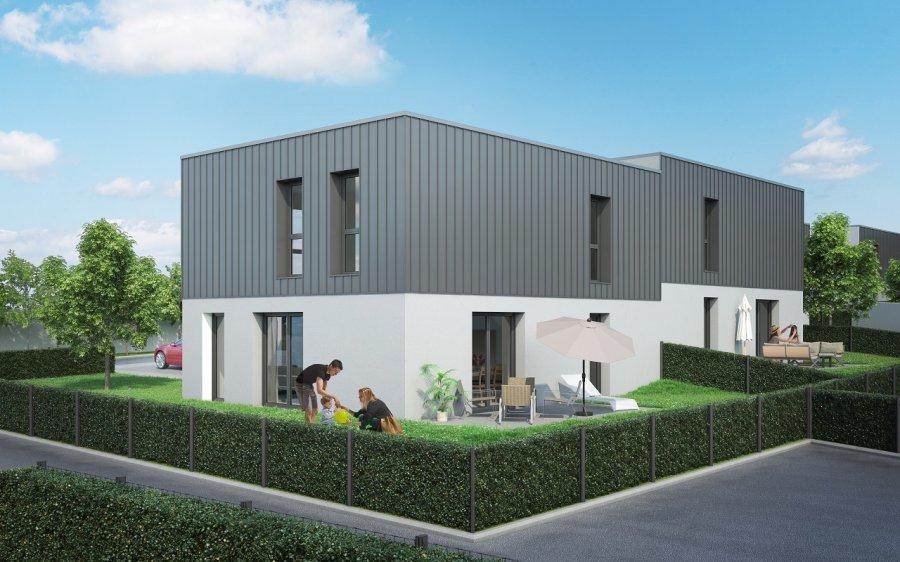acheter maison 4 pièces 110.1 m² metz photo 3