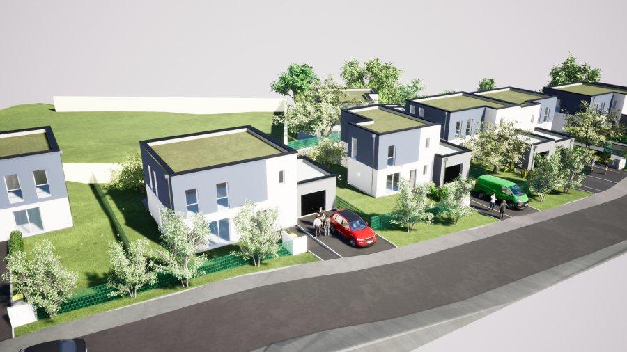 acheter maison 4 pièces 110.1 m² metz photo 1