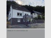 Maison à louer 4 Pièces à Riveris - Réf. 6952511