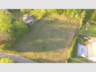 Terrain constructible à vendre à Saulnes - Réf. 7095871