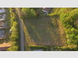 Terrain constructible à vendre à Saulnes (FR) - Réf. 7095871