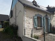 Maison à vendre F3 à Pierric - Réf. 6379071
