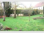 Terrain constructible à vendre à Hucqueliers - Réf. 6448703