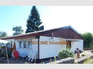 Haus zum Kauf in Losheim - Ref. 3761727