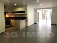 Appartement à vendre F4 à Longwy - Réf. 6321727