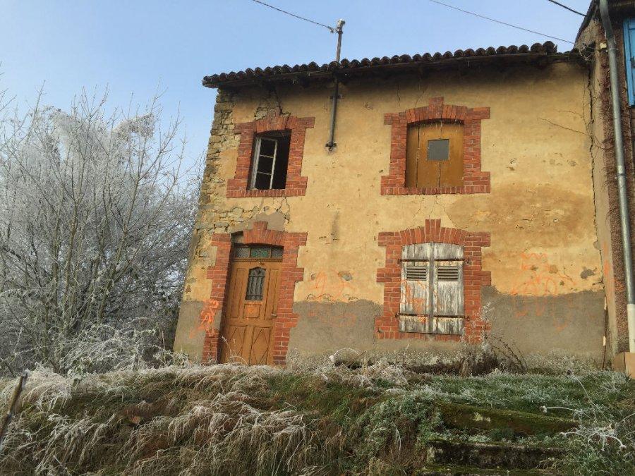 acheter maison 5 pièces 100 m² piblange photo 2
