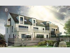Appartement à vendre 2 Chambres à Mersch - Réf. 5080639
