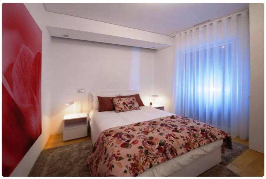 Appartement à vendre 2 chambres à FIGUEIRA DA FOZ