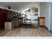 Appartement à louer 1 Chambre à Greiveldange - Réf. 6989375