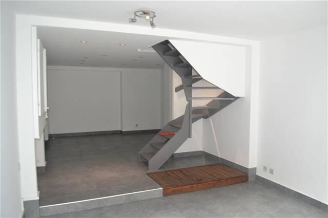 louer local commercial 0 pièce 95 m² marche-en-famenne photo 3