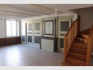 Maison à vendre F6 à Lucey - Réf. 6075967
