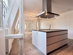 Penthouse à louer 1 Chambre à Luxembourg-Centre ville - Réf. 5092927