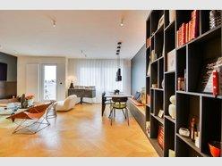 Wohnung zur Miete 1 Zimmer in Luxembourg-Limpertsberg - Ref. 7259711