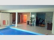 Villa zum Kauf 5 Zimmer in Kirf - Ref. 4908445