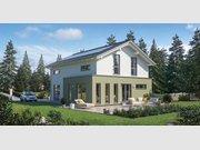 Haus zum Kauf 5 Zimmer in Lebach - Ref. 6887231