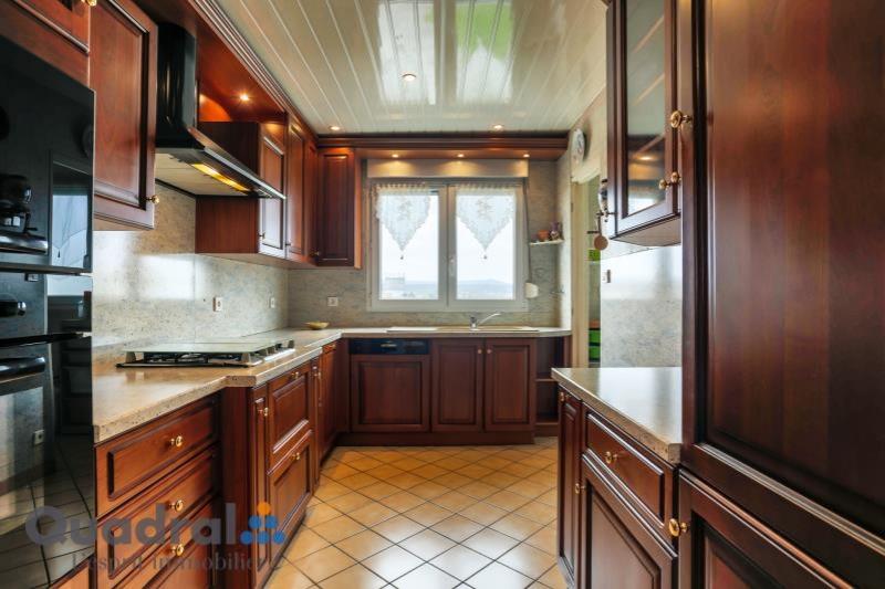 acheter appartement 3 pièces 71 m² florange photo 3