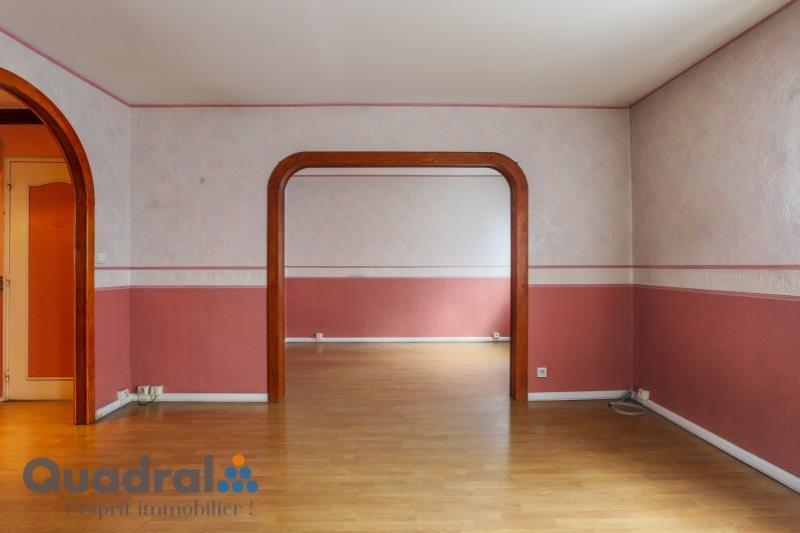 acheter appartement 3 pièces 71 m² florange photo 5
