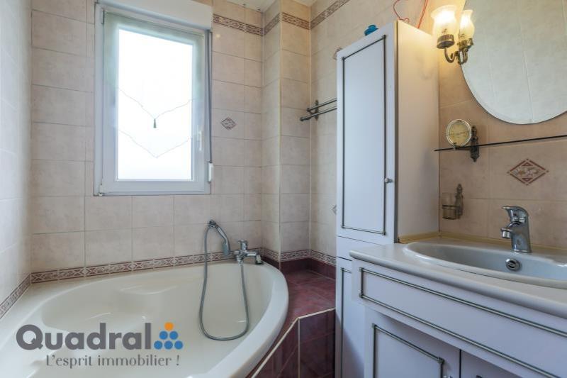 acheter appartement 3 pièces 71 m² florange photo 2