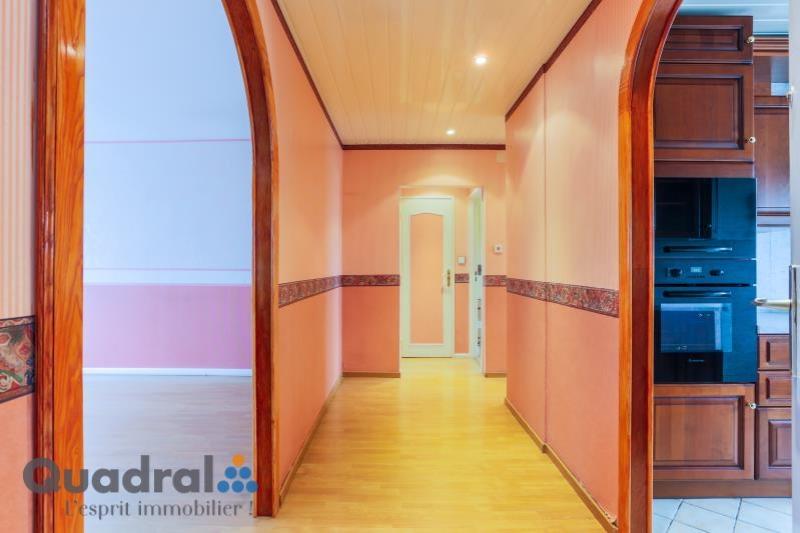 acheter appartement 3 pièces 71 m² florange photo 1