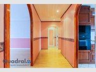Appartement à vendre F3 à Florange - Réf. 6309695