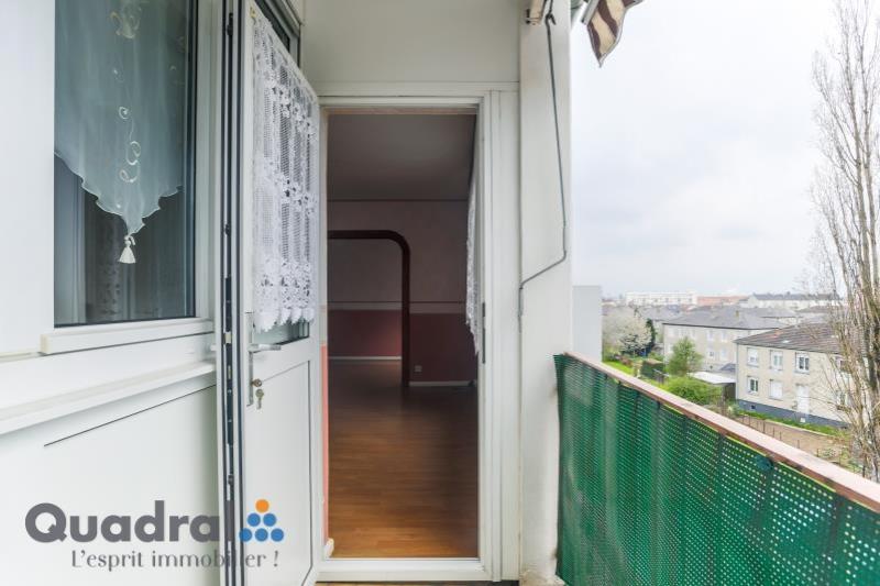 acheter appartement 3 pièces 71 m² florange photo 6
