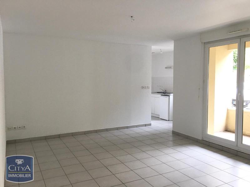 louer appartement 2 pièces 51 m² saint-avold photo 1