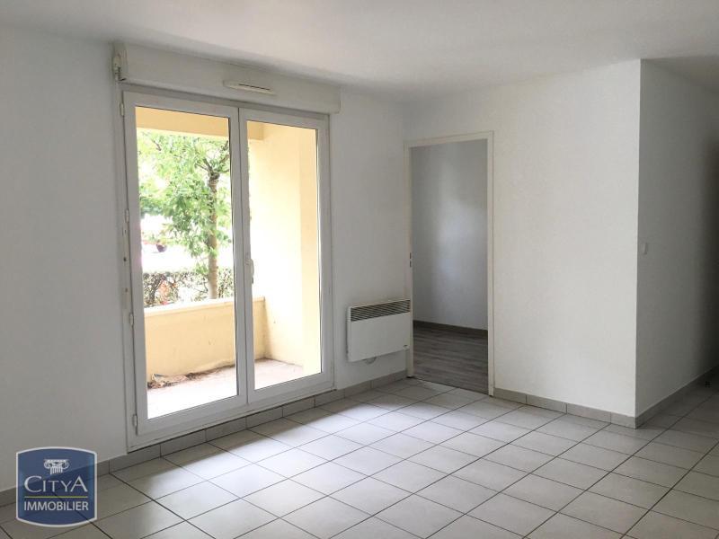louer appartement 2 pièces 51 m² saint-avold photo 2