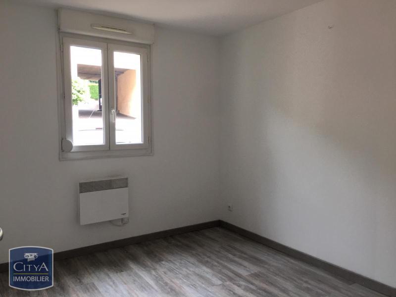 louer appartement 2 pièces 51 m² saint-avold photo 3