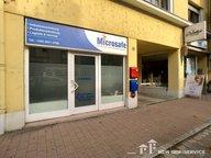 Fonds de Commerce à louer à Wasserbillig - Réf. 6047551