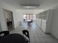 Bureau à louer à Strassen - Réf. 7296831