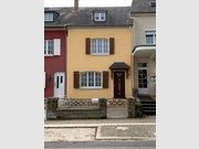 Terraced for sale 4 bedrooms in Beaufort - Ref. 7169855
