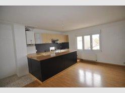 Appartement à vendre F2 à Ennery - Réf. 6321983