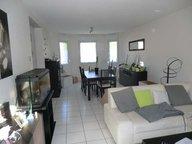 Maison à louer F6 à Pont-à-Mousson - Réf. 5011263