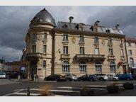 Appartement à vendre F5 à Remiremont - Réf. 5142335