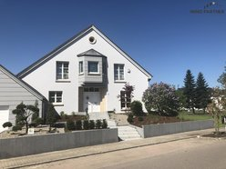 Villa for sale 5 bedrooms in Erpeldange (Ettelbruck) - Ref. 6326079