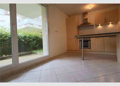 Vente appartement f2 fameck moselle r f 5343039 for Vente appartement f2