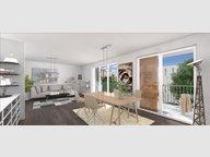 Appartement à vendre F4 à Vandoeuvre-lès-Nancy - Réf. 5015359