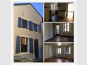 Maison à vendre F2 à Hombourg-Haut - Réf. 5019455