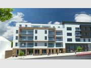 Appartement à vendre 1 Chambre à Luxembourg-Cessange - Réf. 4036415