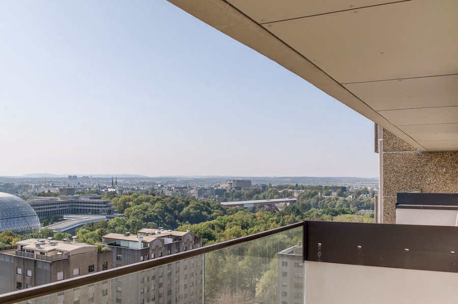 acheter appartement 3 chambres 147 m² luxembourg photo 6