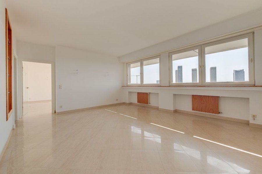 acheter appartement 3 chambres 147 m² luxembourg photo 2
