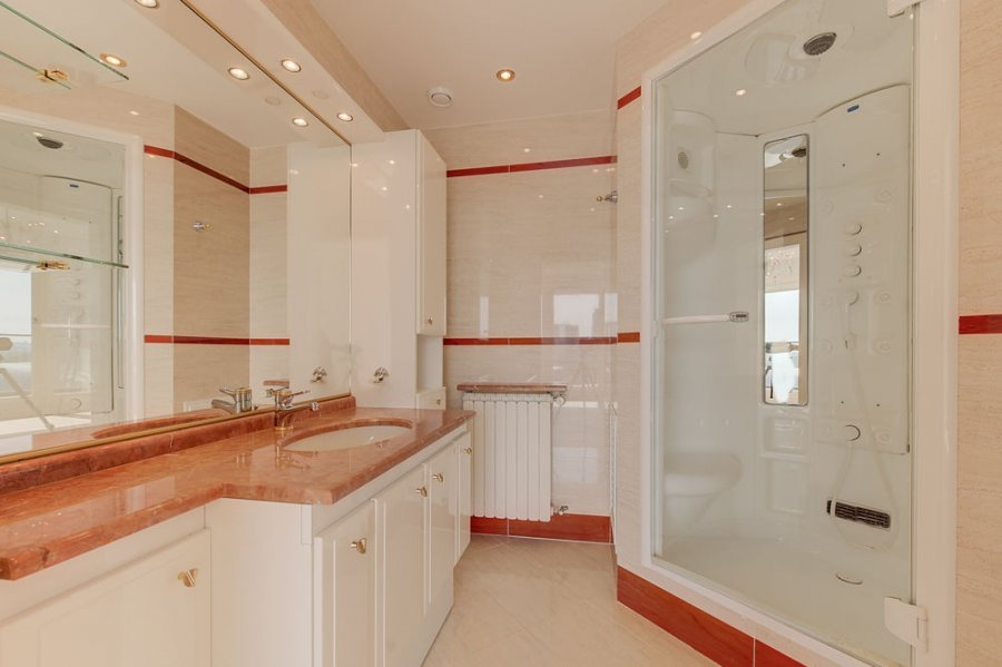 acheter appartement 3 chambres 147 m² luxembourg photo 7