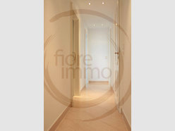 Apartment for sale 3 bedrooms in Luxembourg-Kirchberg - Ref. 6661951